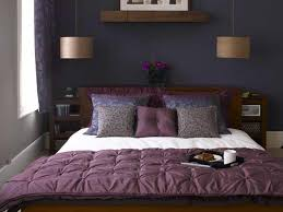 Masculine Bedroom Colors by Bedroom Wood Floors In Bedrooms Modern Wardrobe Designs For Master