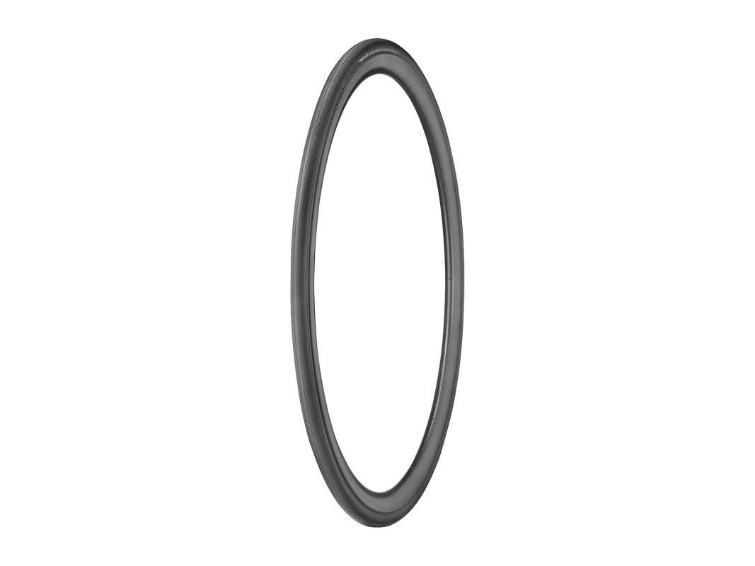 Giant Gavia AC 1 Tubeless Tyre - 700 x 28mm