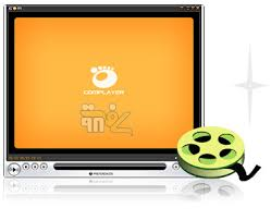 تحميلDownload GOM Player 2.1.40.5106 مشغل الافلام والفيديو باخر اصدار