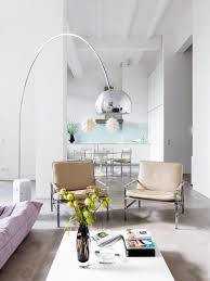 Cheapest Arc Floor Lamps by 8 Contemporary Arc Floor Lamp Designs As A Perfect Decoration