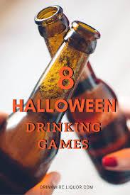 Terraria Halloween Event Solo by Best 25 Halloween Drinking Games Ideas On Pinterest Halloween