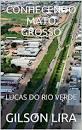 image de Lucas do Rio Verde Mato Grosso n-13