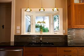Installing Plug Mold Under Cabinets by Cool Led Kitchen Cabinet Downlights 28 In Best Kitchen Cabinets