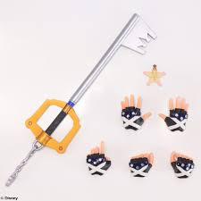 Halloween Town Keyblade Kh2 by Amazon Com Square Enix Sora