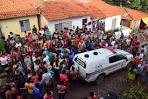imagem de Vitorino Freire Maranhão n-21