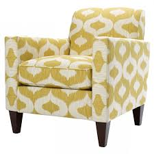 Accent Chairs Living Room Target by Impressive 80 Mustard Yellow Living Room Chair Decorating Design