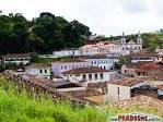 image de Prados Minas Gerais n-9