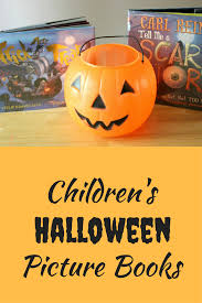 Sesame Street A Magical Halloween Adventure Credits by Reviews Archives Ny Foodie Family