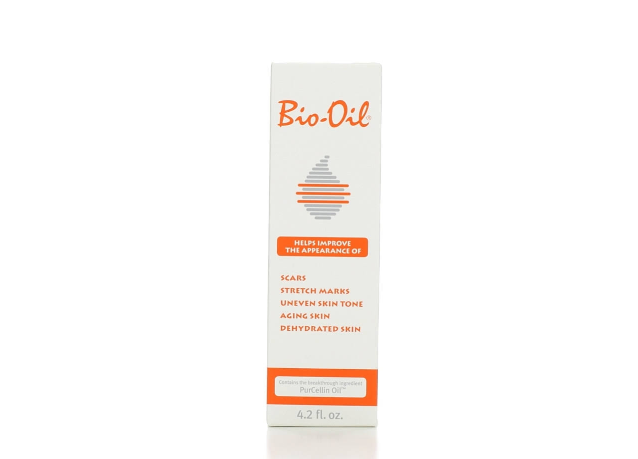 Bio-Oil Skincare Treatment - 60ml