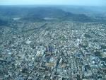 image de Santa Maria Rio Grande do Sul n-5