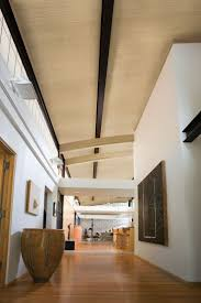 Armstrong Woodhaven Ceiling Planks by 16 Best Track Lighting Images On Pinterest Track Lighting Home