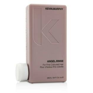 Kevin Murphy Angel Rinse - 250ml