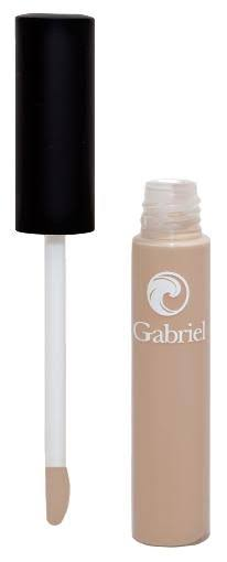 Gabriel Cosmetics Concealer Liquid - Medium
