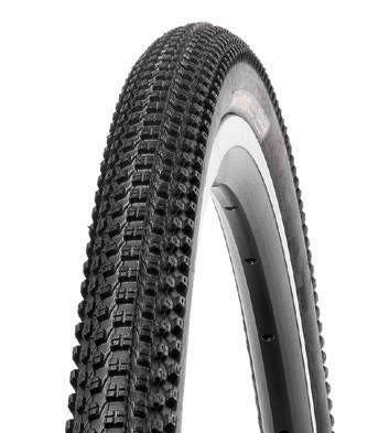 Kenda Small Block 8 Sport 27.5x2.1 XC Tire