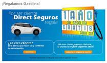 Seguros Red - Escuela de Seguros Campus Asegurador images?q=tbn:ANd9GcSO0OSRLRvKnaFTuxhDyR4aJ10uV7HQ2fa_3XNe18thjBlduLgCbum3gVVe Direct cumple 15 años, llega a los 600.000 asegurados y te premia! Aseguradoras Direct Seguros Noticias Promociones  seguros regalos promocion gasolina direct seguros direct