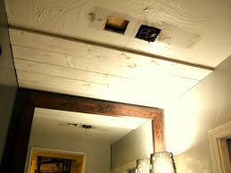 Armstrong Woodhaven Ceiling Planks by Ceiling Planks Woodworks Linear Ceiling And Wall Systems By