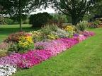 brick-flower-bed-edging-thoughts.Jpg - Small Flower Bed Designs