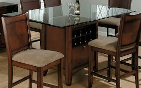 Wayfair Dining Room Tables by Kitchen Dining Tables Wayfair Valerie Table Iranews Cheap Low