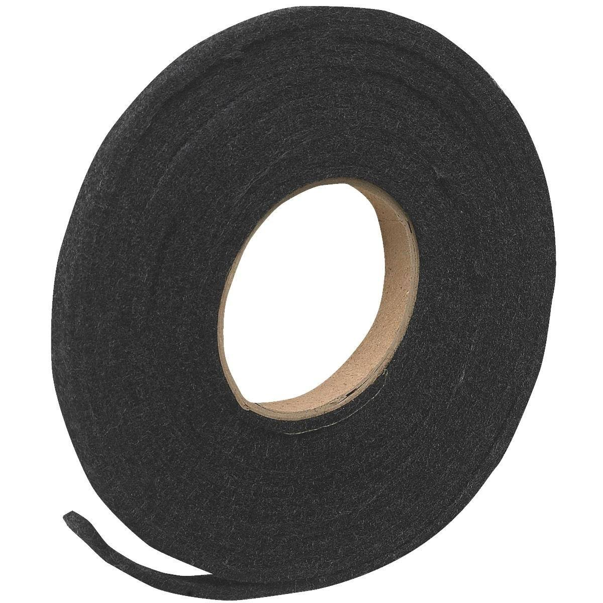 "Do it Felt Weatherseal - 17hdi, 5/8""x5.2m"