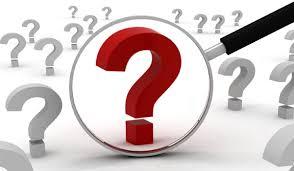 Devo fazer um Plano de Saúde Completo ou Coparticipativo??