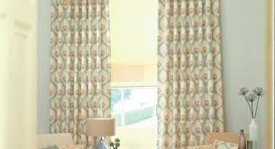 Modern Curtains For Living Room Uk by Amusing Image Of Bigvision Blue Grey Curtains Intrigue Intelligent