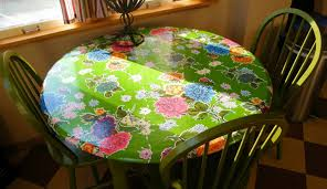 Fitted Outdoor Tablecloth With Umbrella Hole by Formidable Round Tablecloths With Umbrella Hole Tags Round Table