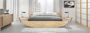 Macys Full Headboards by Bedroom Macy U0027s Queen Bed Wood Headboards Full Size Wood Bed