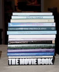Home Decor Books 2015 by Coffee Table Coffee Table Styling Ideas Hgtvs Decorating Design