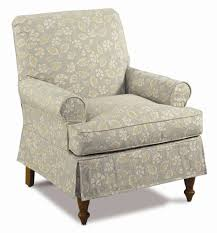 Accent Chairs Living Room Target by Furniture Lovely Chair Slipcovers Target For Living Room