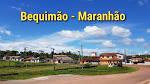imagem de Bequimão Maranhão n-5