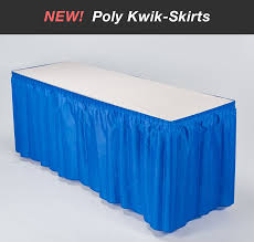 Fitted Outdoor Tablecloth With Umbrella Hole by Kwik Covers Plastic With Elastic Fitted Table Covers Many Colors