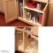 Merillat Masterpiece Bathroom Cabinets by Merillat Replacement Cabinet Doors Furniture Tremendous Merillat