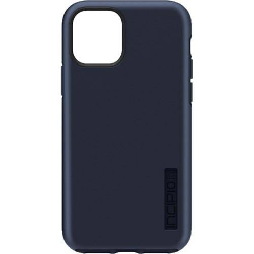 Incipio Dualpro Case - For Iphone 11 Pro, Iridescent Midnight Blue