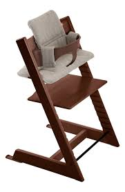 Oxo Seedling High Chair Singapore by Review Oxo Tot U0027mash Maker U0027 Baby Food Mill Vests Nordstrom Home