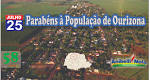 image de Ourizona Paraná n-13