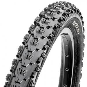 "Maxxis Ardent Single Compound Tubeless Ready Folding Tire - 29""x2.25"""