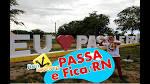 image de Passa e Fica Rio Grande do Norte n-5