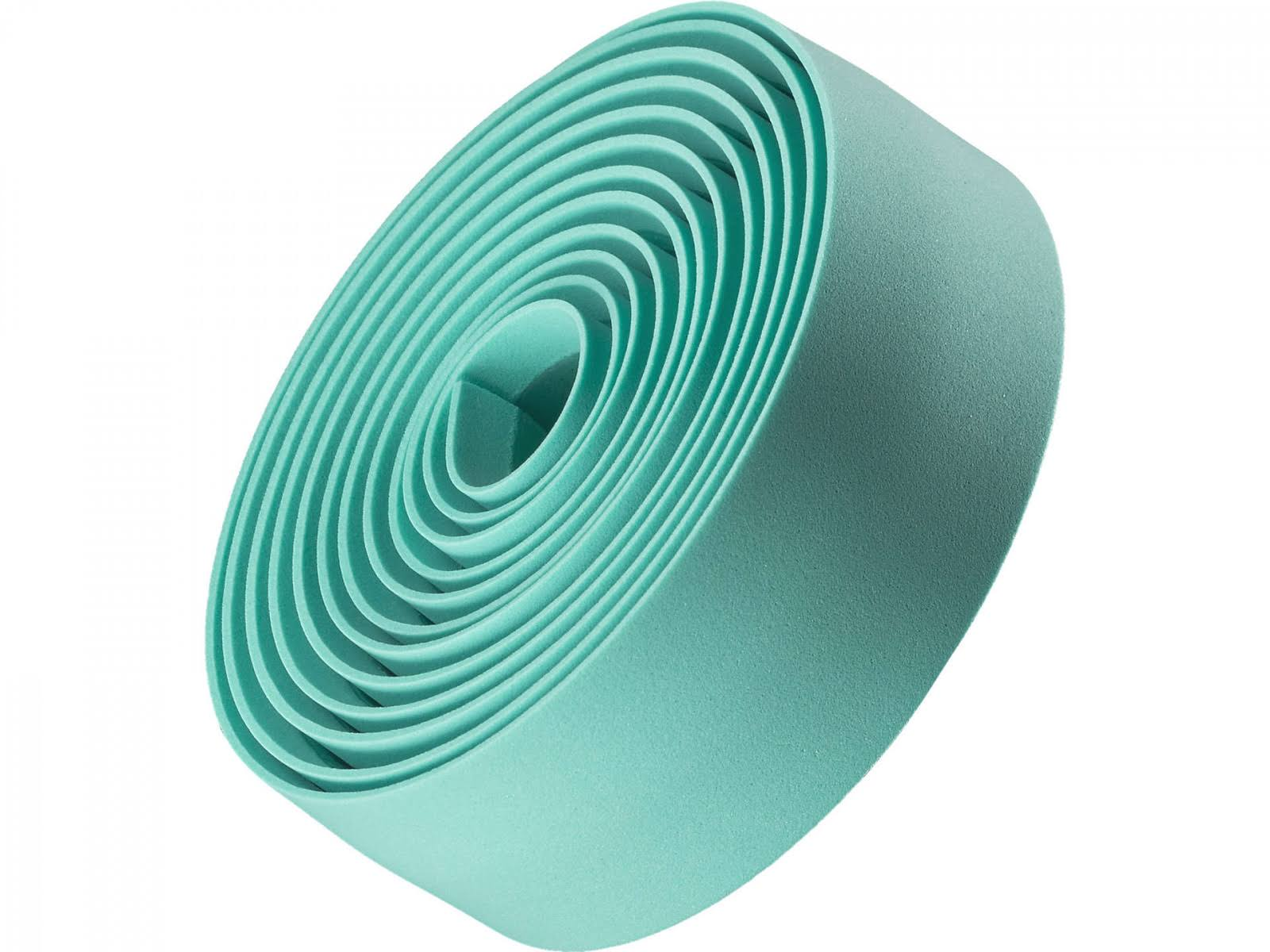 Bontrager Lenkerband Gel Cork Handlebar Tape - Miami Green