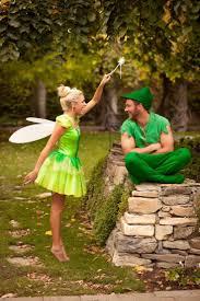 Garth And Kat Halloween Skit by 870 Best Halloween Costumes Images On Pinterest Halloween