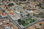 imagem de Oeiras Piauí n-5