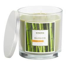 Kohls Christmas Trees Black Friday by Candles U0026 Scented Candles Kohl U0027s