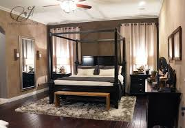 Masculine Bedroom Colors by Bedroom Bedroom Masculine Rare Images Concept Top Part Home