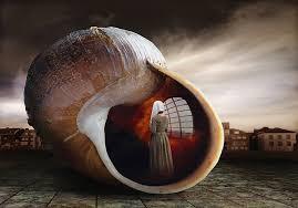 Gran Coleccion de Imagenes Surrealistas -http://t2.gstatic.com/images?q=tbn:ANd9GcSQMvQa_0nukh7I9wa6qh4rMXGF8Ix9KndOiX6Chw2pEBOEuikJ