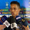 Foto: Pré-Olímpico sub-23