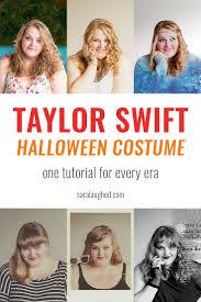 Halloween Express Charlotte Nc by Best 25 Taylor Swift Costume Ideas On Pinterest Taylor Swift