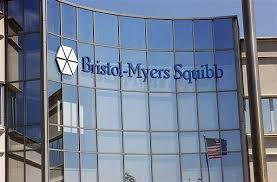 Bristol-Myers Executive Accused Of Insider Trading