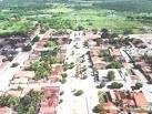 imagem de Carnaubeira da Penha Pernambuco n-5