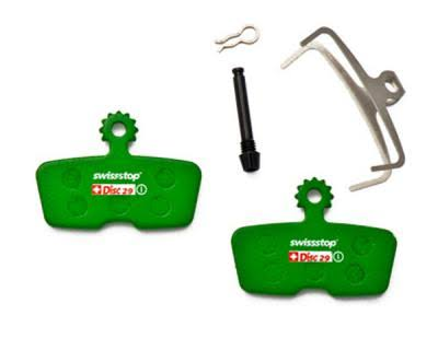 Swissstop Disc 29 Brake Pads