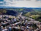 image de Rio Casca Minas Gerais n-9