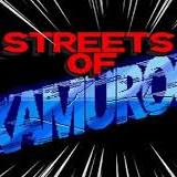 Streets of Kamurocho : l'improbable mélange (officiel) de Streets of Rage 2 et Yakuza, gratuit sur Steam